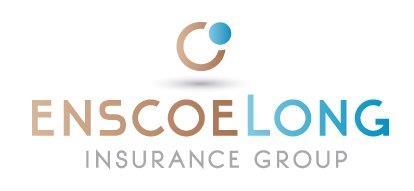 Enscoe Long Insurance Group Logo