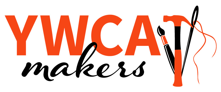 YWCAmakers Logo