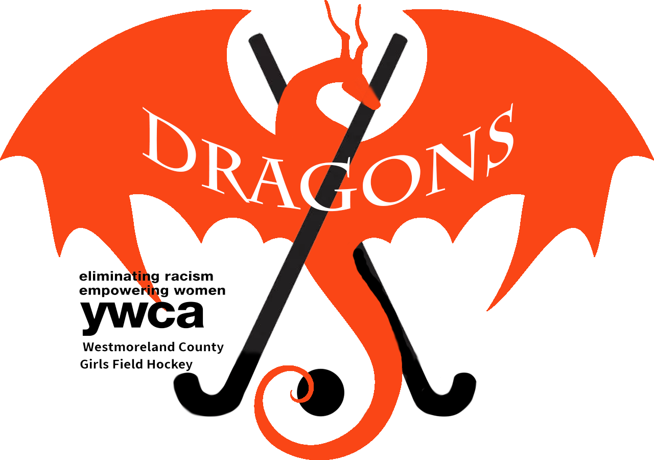 YWCA Dragons